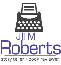Story Teller~Book Reviewer