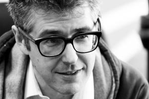 Ira Glass - Stuart Mullenberg (2)