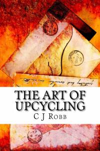 The_Art_of_Upcycling_Cover_for_Kindle